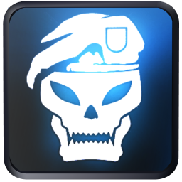 Call Of Duty Black Ops Icon 12