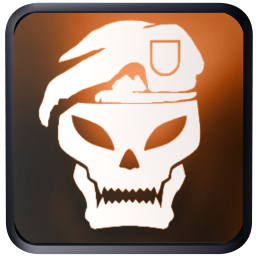 Call Of Duty Black Ops Icon 13