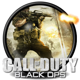 Call Of Duty Black Ops Icon 14