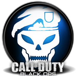 Call Of Duty Black Ops Icon 7