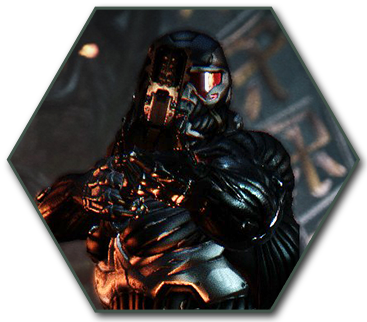 Crysis 3 Beta İnceleme