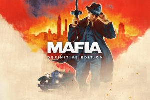 Mafia II: Definitive Edition (Remastered) Minimum ve Önerilen Sistem Gereksinimleri