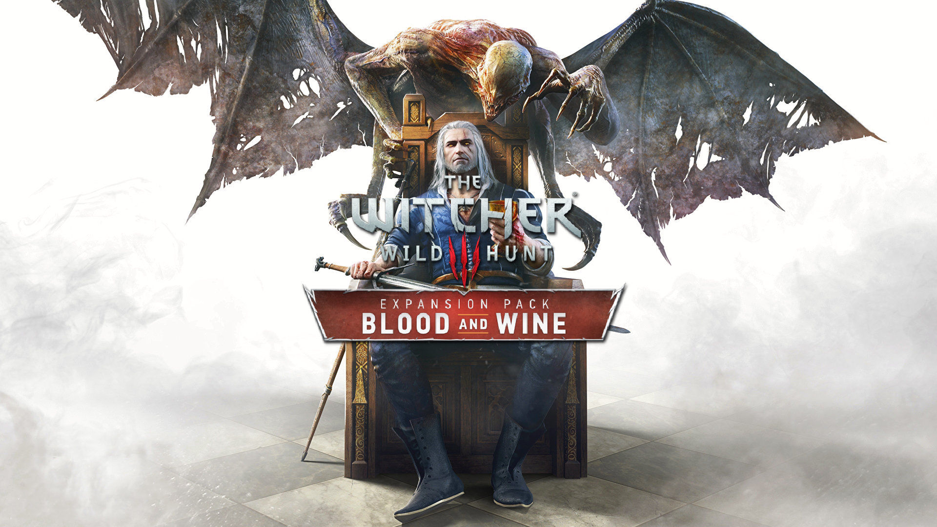 The Witcher 3: Wild Hunt Blood and Wine DLC Oyun İncelemesi